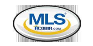 Afiliación MLS