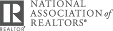 Afiliación REALTORS